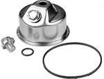 10866 Carburetor Bowl for HONDA 16015-ZE8-005