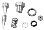 R10941 High Speed Needle Valve Replaces Briggs & Stratton 99525S