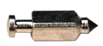 R10944 Float Needle Valve Replaces Briggs & Stratton 231855S