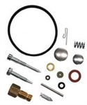 R10947 Carburetor Overhaul Kit Replaces  Tecumseh 631839