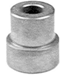 "R10965 Idler Pulley Size Reducer Bushing 0.3130"" x 0.3900"""