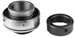 R11060 - Jackshaft Spindle Bearing Replaces Exmark 1-513012