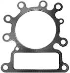 R11077 - Cylinder head gasket Replaces Briggs & Stratton 273280S