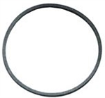 R11123 Carburetor Bowl Gasket replaces Briggs & Stratton 693981