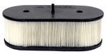 R11230 Air Filter Replaces Kawasaki 11013-7031