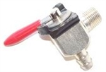 11271 - 90 Degree Fuel Cut-Off Valve