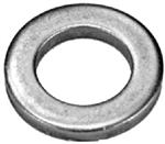 R11474 Spacer Washer Replaces AYP 187690