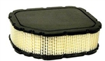 R11505 Air Filter Replaces Kohler 32-083-03-S