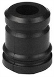 R11582 AV Buffer Replaces Stihl 1123-790-9900