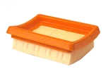 R11659 Panel Air Filter Replaces Stihl 4134-141-0300