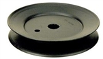 R11711 Spindle Pulley Replaces Cub Cadet 756-04216
