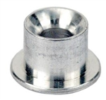 R11751 Bump & Feed Trimmer Head Eyelets