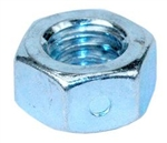 R11753 Bump & Feed Trimmer Head Nut