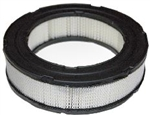 R11795 Air Filter Cartridge Replaces Briggs & Stratton 692519
