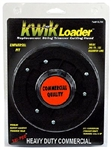 R11831 Kwik Loader Trimmer Head model KL730 Replaces Honda 72580-VF9-730AH