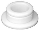 R11834 Deck Pin Bushing Replaces Walker 8740