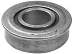 R11835 - Flanged Wheel Bearing Replaces Hustler 39677