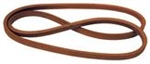 10078 AYP 161597 Ground Drive Belt