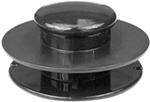 11987 Kwik Loader Replacement Spool. Replaces Echo PO22006770