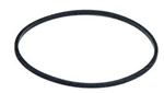 R12043 Carburetor Bowl Gasket Replaces Briggs & Stratton 281165S