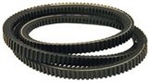R12078 Primary Deck Belt Replaces John Deere M143019