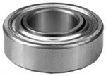 R12119 - Spindle Bearing Replaces Exmark 103-2477