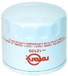 R12120 Oil Filter Replaces Kubota 15241-32090