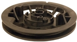 R12129 Recoil Starter Pulley Replaces Honda 28421-ZH8-801