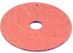 "R1213 - 3/8"" X 2-5/16"" Fibre Washer"