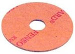 "R1214 - 1/2"" X 2-5/16"" Fibre Washer"