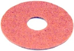 "R1215 - 5/8"" X 2-5/16"" Fibre Washer"