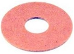 "R1216 - 3/4"" X 2-5/16"" Fibre Washer"