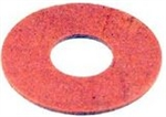 "R1217 - 7/8"" X 2-5/16"" Fibre Washer"