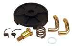R12221 Recoil Repair Kit fits Honda GX120, GX160KI & GX200