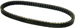 R11027 Secondary Drive Belt Replaces John Deere M122107