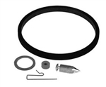R12263 Inlet Needle Kit Replaces Tecumseh 631021B