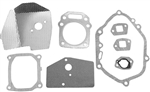 R12314 Gasket Set Replaces Honda 06111-ZE7-406