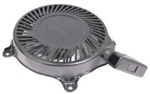 R12329 - Recoil Starter Assembly Replaces Briggs & Stratton 497830