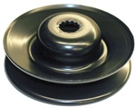 R12428 Spindle Pulley Replaces AYP 144917