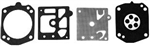 R12470 - Gasket and Diaphragm Kit replaces Walbro D10-HD