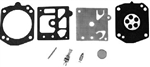 R12471 - Carburetor Rebuild Kit replaces Walbro K10-HD
