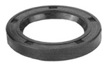 R12535 - Oil Seal Replaces MTD/Cub Cadet 921-3018A
