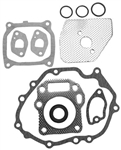 R12593 - Engine Gasket Set Replaces Honda 06111-ZE6-405