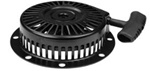 R12656 - Starter Recoil Assembly replaces Tecumseh 590748