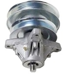 R12660 Spindle Assembly Replaces MTD Cub Cadet 918-0429A