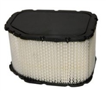 R12674 Air Filter Replaces Kohler 32 083 06-S