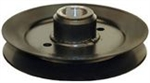 R12715 Spindle Pulley Replaces Exmark 1-653099