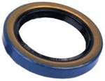 R12756 Oil Seal Replaces Toro 253-139