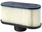 R12758 Air Filter Replaces Kawasaki 11013-7049