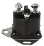 R12792  Starter Solenoid Replaces Cub Cadet 925-3001